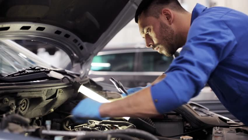 Why Getting Your Car Regularly Serviced Is An Investment Worth Making